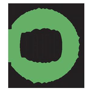 logo-lamu-300x300