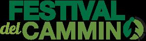 logo festival blank